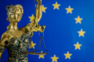 La transition écologique inscrite dans la loi